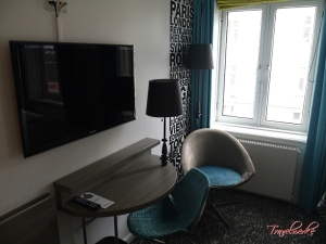Guestroom9_AndersenCPH
