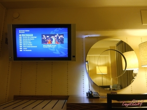 Guestroom9_SheratonStockholm