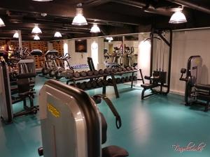 Gymnasium1_ComfortBørsparken