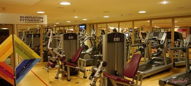 Gymnasium1_SheratonStockholm