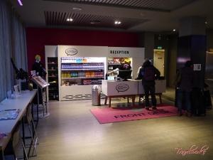 Lobby1_ComfortBørsparken