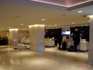 Lobby1_SheratonStockholm