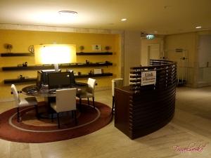 Lobby2_SheratonStockholm