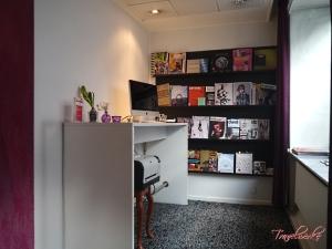 Lounge1_AndersenCPH