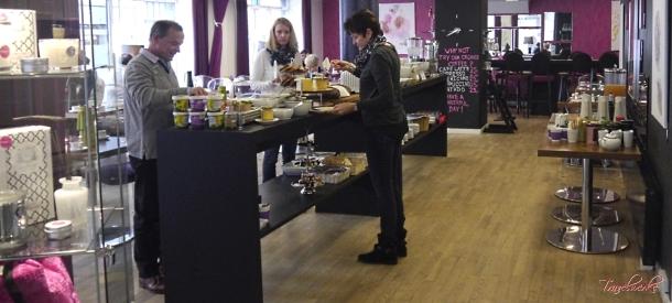 Restaurant1_AndersenCPH