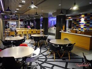 Restaurant1_ComfortBørsparken