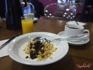 Restaurant2_AndersenCPH
