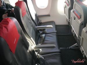 Seat1_DY311