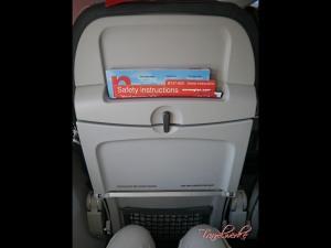 Seat2_DY311