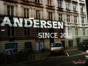 Signage_AndersonCPH