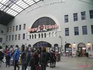 Bergensbanen_Bergen2