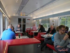 Bergensbanen_DiningCar2