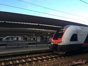 Bergensbanen_OsloS1