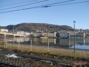 Bergensbanen_Route1