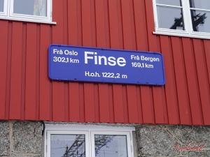 Bergensbanen_Route15