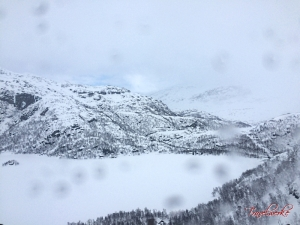 Bergensbanen_Route16