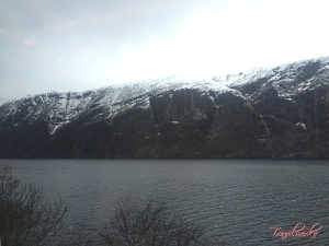 Bergensbanen_Route19