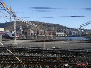 Bergensbanen_Route2