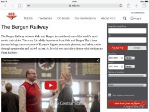 Bergensbanen_WiFi