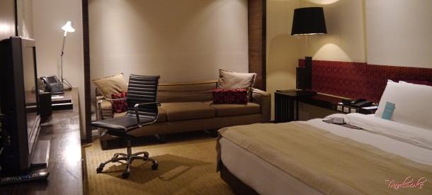 LMBkk_Guestroom1