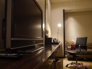 LMBkk_Guestroom10