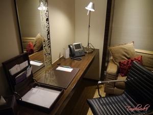 LMBkk_Guestroom11