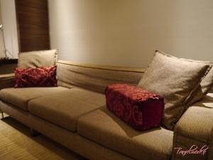 LMBkk_Guestroom13
