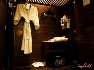 LMBkk_Guestroom16