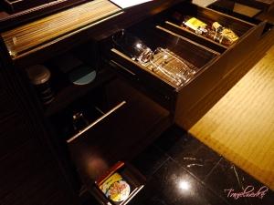 LMBkk_Guestroom18