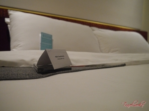 LMBkk_Guestroom3