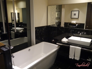 LMBkk_Guestroom4