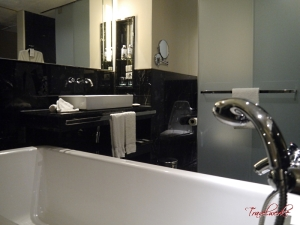 LMBkk_Guestroom5