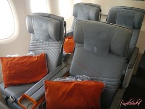 Seat1_SQ 856