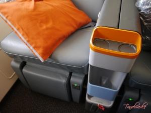 Seat4_SQ 856