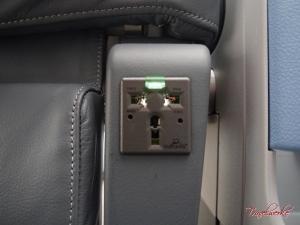 Seat5_SQ 856