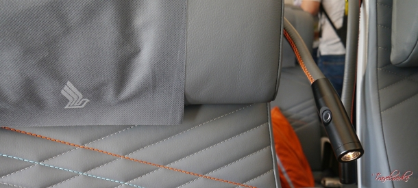Seat7_SQ 856