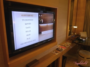 GalaxyMacau_Guestroom10