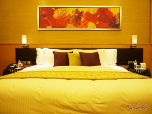 GalaxyMacau_Guestroom2