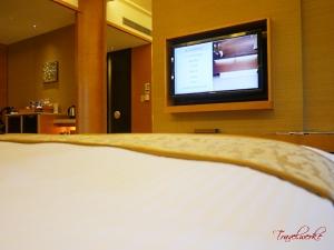 GalaxyMacau_Guestroom3