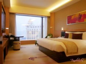 GalaxyMacau_Guestroom5