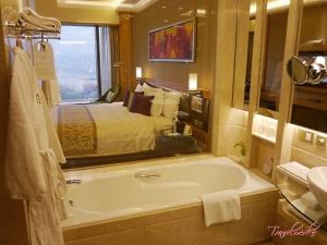 GalaxyMacau_Guestroom6