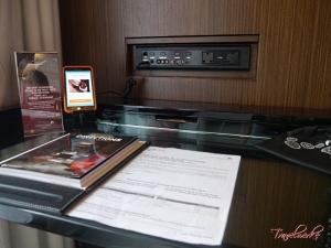 MiraMoon_Guestroom10