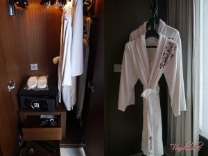 MiraMoon_Guestroom13