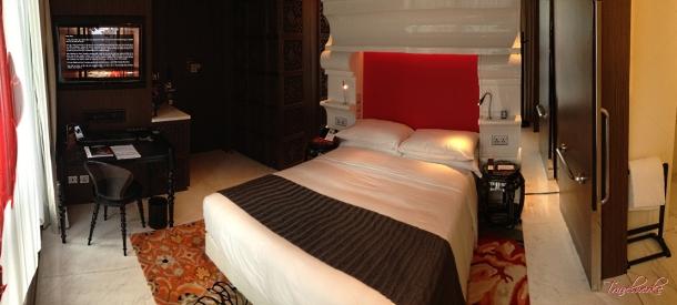 MiraMoon_Guestroom17