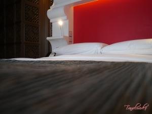 MiraMoon_Guestroom4