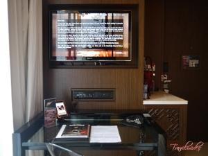 MiraMoon_Guestroom9