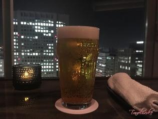 CY Osaka_BarNineteen3