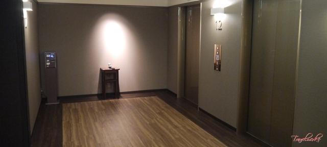 CY Osaka_Guestfloor1