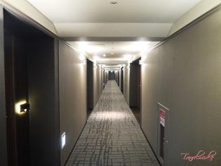 CY Osaka_Guestfloor2
