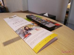 CY Osaka_Guestroom11